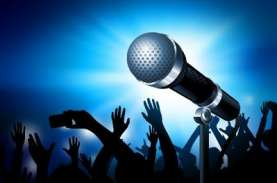 Risiko Bila Tempat Karaoke Dibuka Lagi
