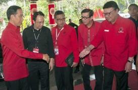 Amien Rais Sebut Jokowi Dorong Presiden 3 Periode, Tjahjo : 2022 Masuk Pemilu