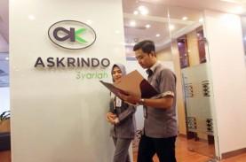 Askrindo Syariah Gaet Perbankan Daerah jadi Mitra…