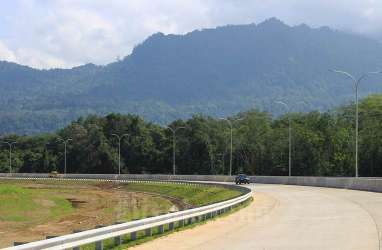 PUPR Akan Selektif Bangun Infrastruktur, Kurang Dana?