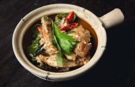 Aturan Baru Restoran di Inggris : Bayar Sebelum Makan
