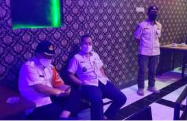Pembukaan Kembali Tempat Karaoke di Jakarta Masih Dipelajari