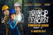 Netflix Hadirkan Film Lawas Indonesia, Ini Alasannya
