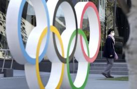Indonesia Pasang Target Jadi Tuan Rumah Olimpiade 2032