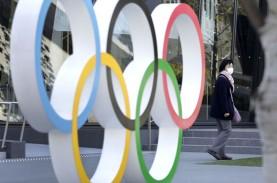 Indonesia Pasang Target Jadi Tuan Rumah Olimpiade…