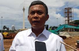 Korupsi Lahan Rumah DP Nol Rupiah, Ketua DPRD Merasa Tidak Ikut 'Main'