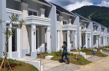 Proposal Damai Sentul City (BKSL) Diloloskan Majelis Hakim PKPU