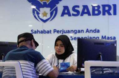 Kasus Dugaan Korupsi Asabri, Kejagung Periksa Lima Bos Sekuritas