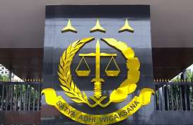 Kejagung Periksa Asisten Deputi Pasar Saham BPJS TK Sebagai Saksi