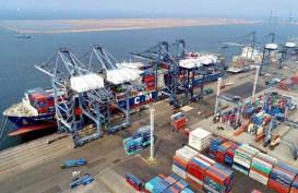 Ada Tanda-tanda Investasi Baru dari Kinerja Impor Februari 2021