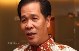 Kabar Duka, Mubalig Ramdhan Effendi alias Anton Medan Berpulang