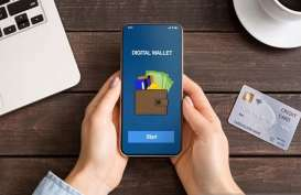 Tren Gacha di Gim Buka Kolaborasi bagi Dompet Digital