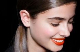 Ide Gaya untuk Sembunyikan Rambut Lepek
