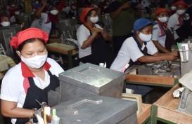 Historia Bisnis : Keyakinan Philip Morris akan Sampoerna (HMSP)