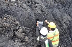 APBI : Limbah Batu Bara Selama Ini Menjadi Beban Perusahaan