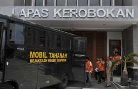 746 Napi di Bali Peroleh Remisi Hari Raya Nyepi
