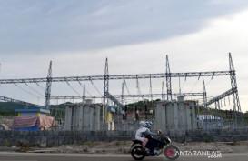 Aceh dan Sebagian Sumut Dapat Tambahan Pasok Listrik