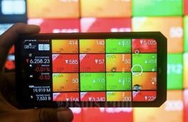 Pemilik Aplikasi Saham IPOT Disanksi Bursa, Kenapa?