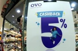 Menerka ke Mana OVO Berlabuh di Tengah Rencana Merger Tokopedia-Gojek