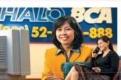 Historia Bisnis : Jalan Berliku Djarum Genggam Saham BCA (BBCA)