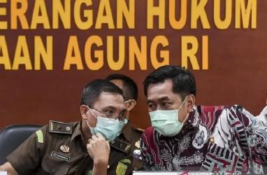 Hitung Kerugian Negara, BPK Periksa Saksi & Tersangka Korupsi Asabri