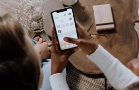 Kiat Efektif Pasarkan Produk UMKM dengan Platform Digital