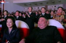 Adik Kim Jong-un Ancam AS Karena Latihan Militer dengan Korsel