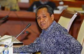 Wacana Presiden 3 Periode, Politisi Demokrat: Presiden Punya Kuasa