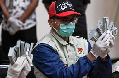 Lagi! Bansos Covid-19 Dikorupsi, Kali Ini di Bandung Barat