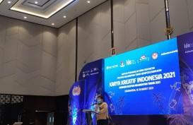 Bank Indonesia: UMKM Harus Berdaya Saing di Pasar Global