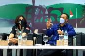 Pandemi Covid-19 Turut Picu Kekerasan Seksual, RUU PKS Mendesak