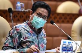 Mendes PDTT Dorong Desa di Kabupaten Meranti Jadi Pilot Project SGDs