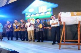 Rumah DP 0 Rupiah Tidak Laku, Target Disunat dan Penghasilan Tertinggi Dinaikkan