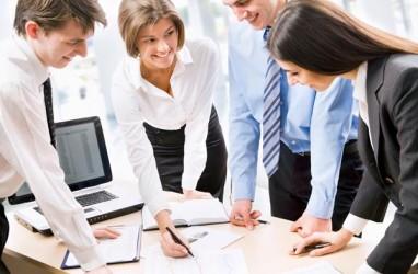 Terapkan Kesetaraan Gender, Bisa Tingkatkan Kinerja Perusahaan