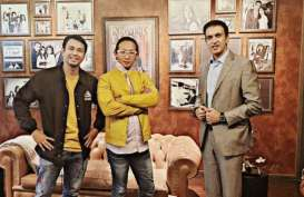 MD Pictures Teken Kerjasama dengan Rumah Produksi Milik Raffi Ahmad