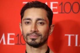 Oscar: Riz Ahmed Jadi Muslim Pertama yang Mengantongi…