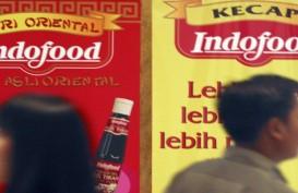 Historia Bisnis : Indofood (INDF) Gandeng Bimantara jadi Distributor