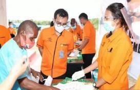 Cara PT Pos Indonesia Tingkatkan Akurasi Distribusi Bantuan Sosial Tunai