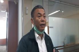 Korupsi Lahan Rumah DP Rp0, FITRA Minta KPK Panggil…