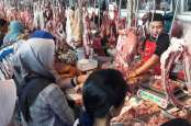 Harga Daging Sapi (Memang) Mahal