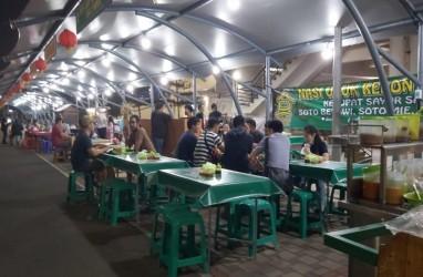 Sandiaga: Digitalisasi Kuliner Bisa Perluas Pemasaran
