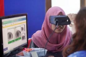 Wow! Warga Surabaya Bisa Berobat Hanya Berbekal KTP…