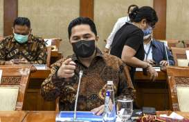 Aroma Merger Pelindo Makin Kuat, Berkah IPCC & IPCM