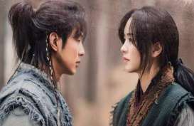 5 Fakta Lee Ji Hoon, Pemeran Jenderal Patah Hati dalam River Where The Moon Rises