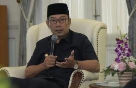 Sayang Petani, Ridwan Kamil Tolak Rencana Impor 1 Juta Ton Beras!
