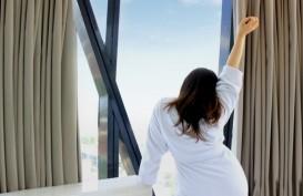Tiket.com Berikan Potongan Menginap di Hotel Hingga 40 Persen