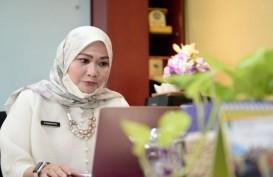 RUPS Jamkrida Riau Tetapkan Asisten II Setdaprov Sebagai Komisaris Utama