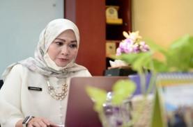 RUPS Jamkrida Riau Tetapkan Asisten II Setdaprov Sebagai…