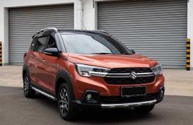 Ertiga dan XL7 Bebas PPnBM, Suzuki Tambah Promo Diskon Angsuran