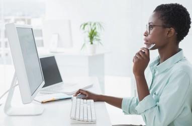 Peran Pemimpin Perempuan dalam Dunia Bisnis Masih Stagnan